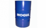 MOGUL GX FELICIA 15W-40 - univerzální celoroční olej pro moderní benzinové a naftové motory je speciálně formulovaný pro automobily Škoda - Sud nevratný 50 kg