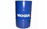 MOGUL GX-FE 10W-40 - polosyntetický olej pro moderní benzinové a naftové motory - Sud nevratný 180 kg (205l)