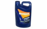 MOGUL SPECIÁL 20W-30 - starší typy benzinových nebo naftových motorů