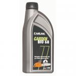 Garden BIO 68 - 10 L Carline