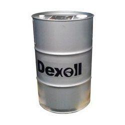 Dexoll OHHV 32 - 60 L