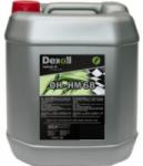 Dexoll OTHP 32 10L