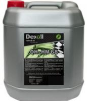 Dexoll OTHP 32 - 10 L