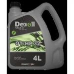 Dexoll OTHP 32 - 4 L