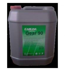 Gear 75W-90 Synt (PP75W-90 Synt) 10L Carline