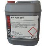 Carline Gear 80W-90 (PP80W-90) 10L