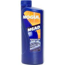 Mogul M6AD SAE 40 - 1L