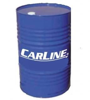 Multi 10W-30 180kG Carline