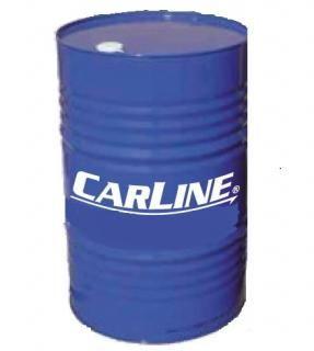 Trans 30 180Kg Carline