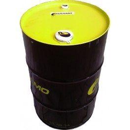 TRYSK SPEED 10W-40 - polosyntetický motorový olej nejvyšší výkonnosti. - Sud ( 50kg) nevratný Paramo
