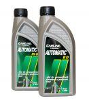 AUTOMATIC II D 10 L