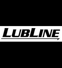 Carline Lubline CLP 220 - 30 L