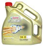EDGE Titanium FST 5W-30 LL 5 L