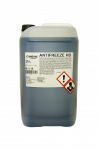 Antifreeze HD  25 L