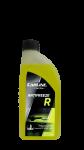Antifreeze R (MaXI D)   25 L