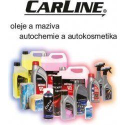 Carline Čistič krbů 5 L