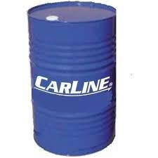 Carline Low Truck 10W-30 - 180 Kg