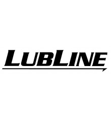 Carline Lubline Cool BS 70 - 180 Kg