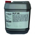 Lubline HLP 68 (HM 68) 10L