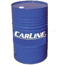 Carline Lubline HVLP 46 (HV 46 - ) 180 Kg