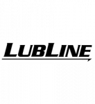 Lubline LV 2 EP - 4,5 Kg