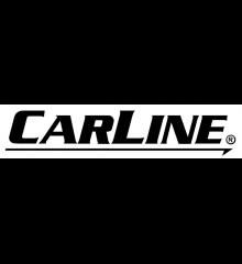 Motorový olej Carline SUPER GX diesel 15W-40 - 10 L