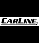 Carline SUPER GX mineral 15W-40 - 30 L