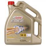 EDGE Titanium FST 5W-30 C3 - 5 L