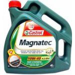 Magnatec 10W-40 A3/B4 - 4 L