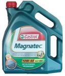 Magnatec 10W-40  - 5 L