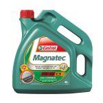 Magnatec 5W-40 C3  - 4 L