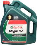 Magnatec 5W-40 C3 - 5 L