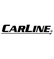 Carline GX Truck plus 15W-40 - 10 L