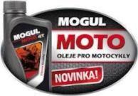 Mogul M7ADS III 15W-40 - 1 L