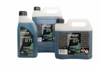Antifreeze G11 (G48) 25 L