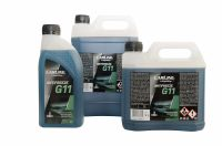 Antifreeze G11 (G48) 60 L