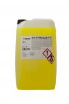 Antifreeze HT   25 L