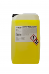 Antifreeze HT   60 L
