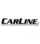 Carline Gear 80W-90 Uni 10 L
