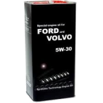 Motor OIL for Ford Volvo – 5l