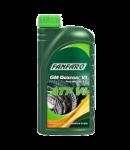 Fanfaro olej pro automatické převodovky ATF III – 1l