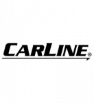 Carline Gear 80W-90 Uni 30 L