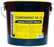 Gumoasfalt SA18 – 30Kg