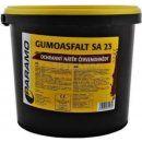 Gumoasfalt SA23 – 30Kg