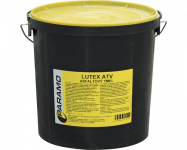 Lutex ATV – 10Kg
