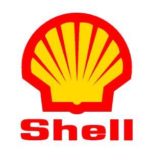 Shell Omala S4 GXV 460 – 20L
