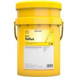 Shell Tellus S2 MX 22 – 20L